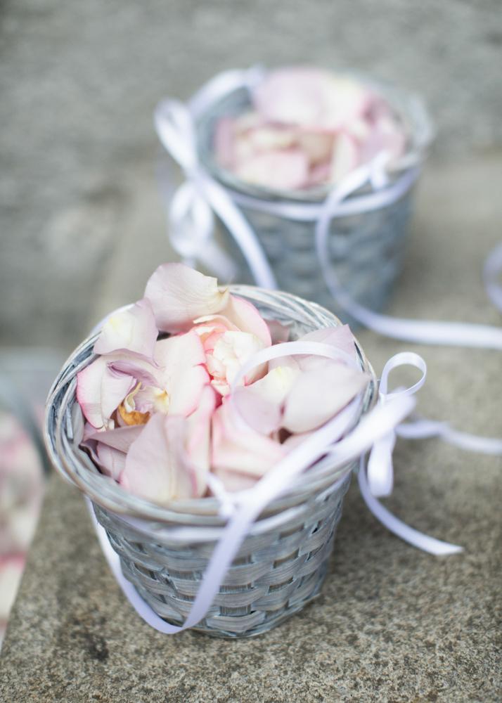 Hochzeitsreportage_Kiesendahl_ClaudiaundWolf_Blog_020.jpg