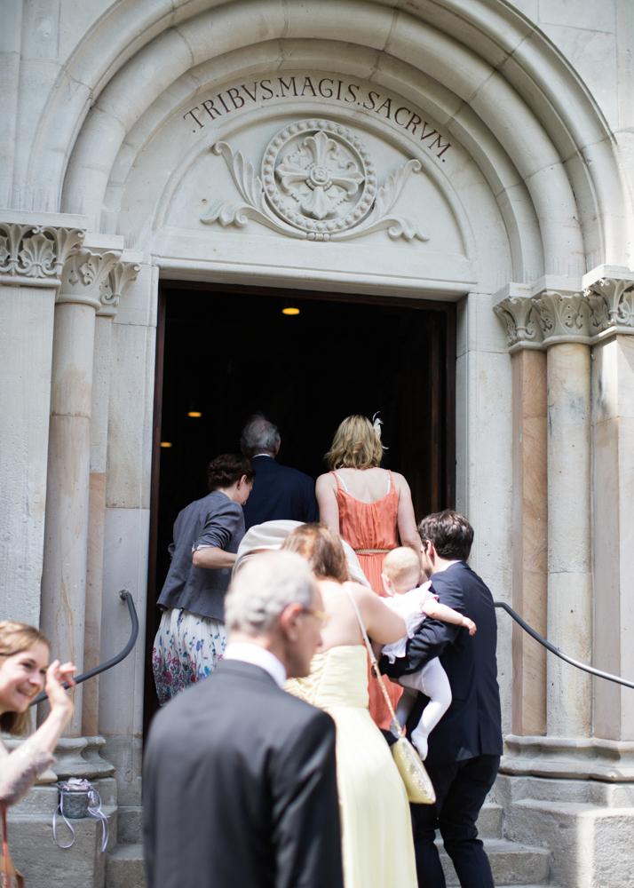 Hochzeitsreportage_Kiesendahl_ClaudiaundWolf_Blog_021.jpg