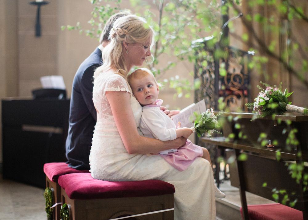 Hochzeitsreportage_Kiesendahl_ClaudiaundWolf_Blog_023.jpg