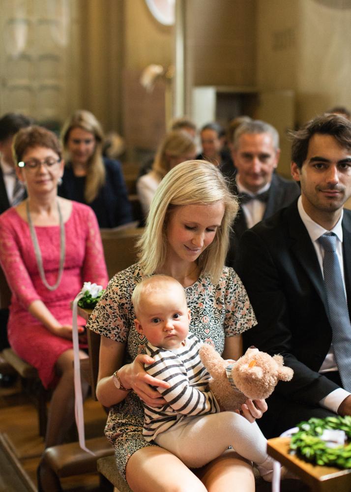 Hochzeitsreportage_Kiesendahl_ClaudiaundWolf_Blog_028.jpg