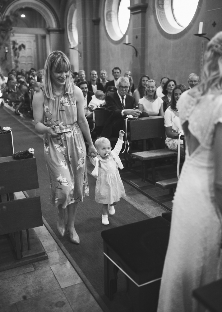 Hochzeitsreportage_Kiesendahl_ClaudiaundWolf_Blog_030.jpg