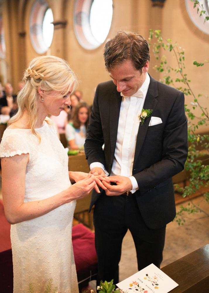 Hochzeitsreportage_Kiesendahl_ClaudiaundWolf_Blog_031.jpg
