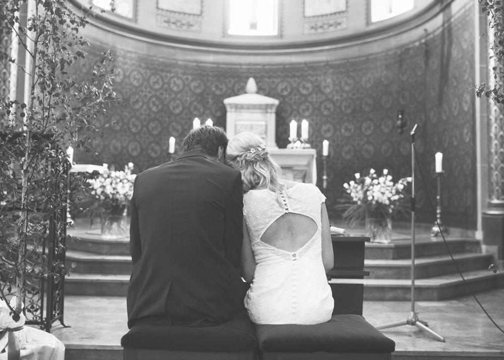 Hochzeitsreportage_Kiesendahl_ClaudiaundWolf_Blog_033.jpg
