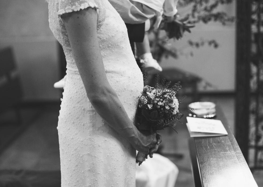 Hochzeitsreportage_Kiesendahl_ClaudiaundWolf_Blog_032.jpg