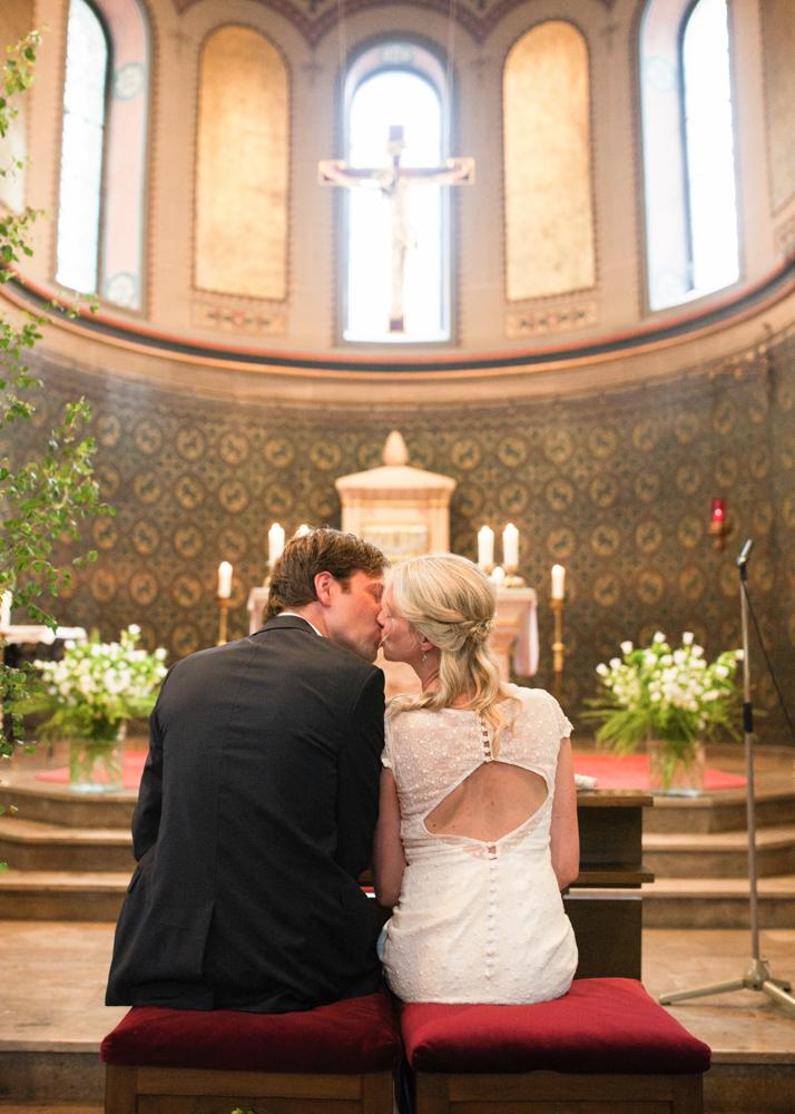 Hochzeitsreportage_Kiesendahl_ClaudiaundWolf_Blog_034.jpg