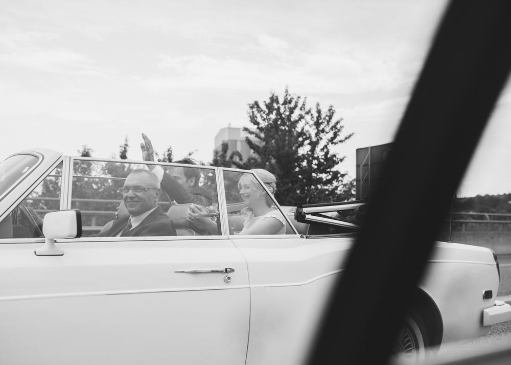 Hochzeitsreportage_Kiesendahl_ClaudiaundWolf_Blog_038.jpg
