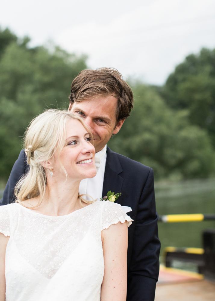 Hochzeitsreportage_Kiesendahl_ClaudiaundWolf_Blog_040.jpg