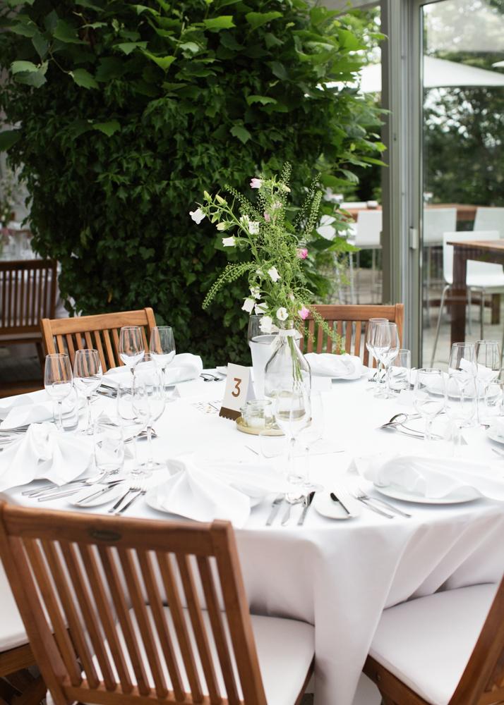 Hochzeitsreportage_Kiesendahl_ClaudiaundWolf_Blog_042.jpg