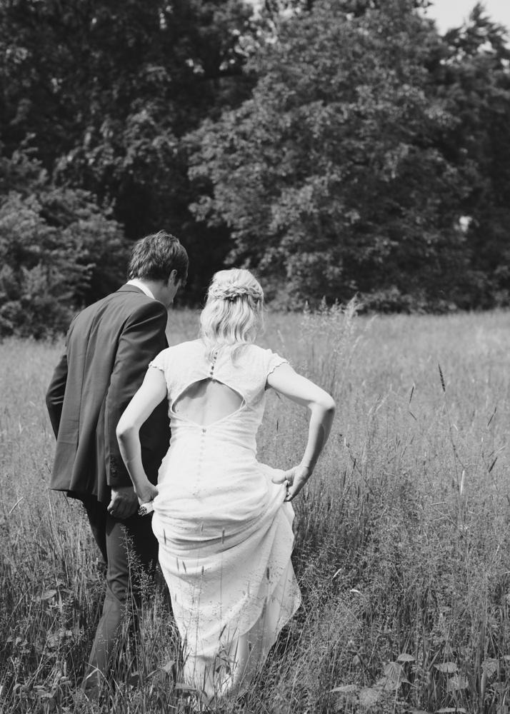 Hochzeitsreportage_Kiesendahl_ClaudiaundWolf_Blog_047.jpg