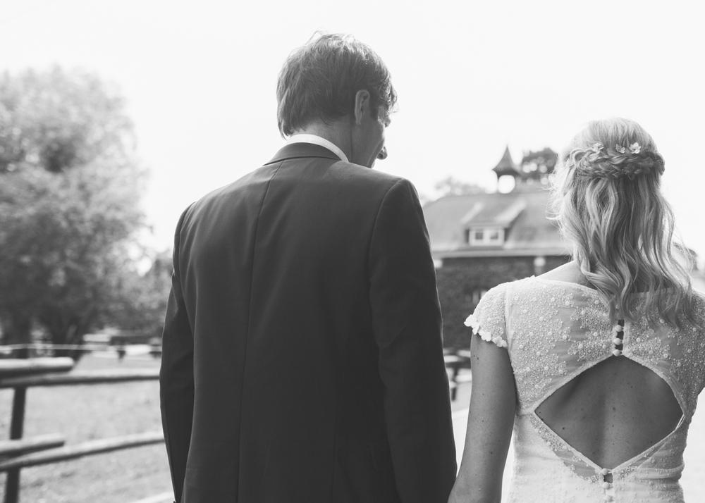Hochzeitsreportage_Kiesendahl_ClaudiaundWolf_Blog_048.jpg