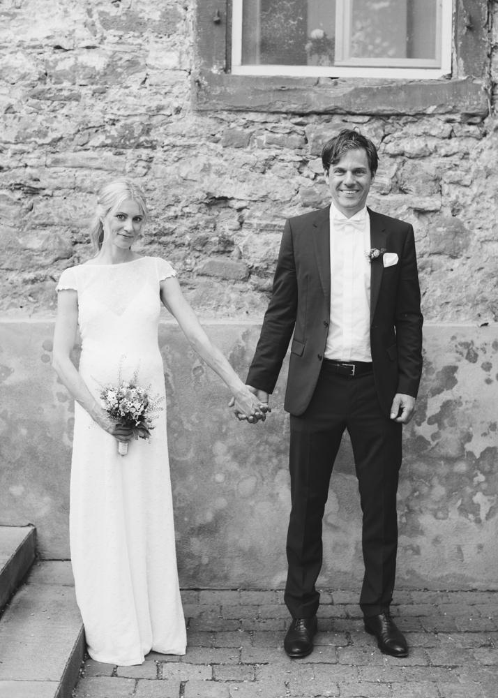 Hochzeitsreportage_Kiesendahl_ClaudiaundWolf_Blog_050.jpg