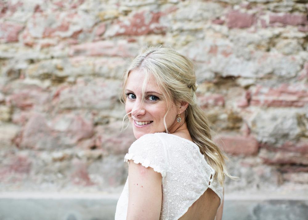 Hochzeitsreportage_Kiesendahl_ClaudiaundWolf_Blog_051.jpg