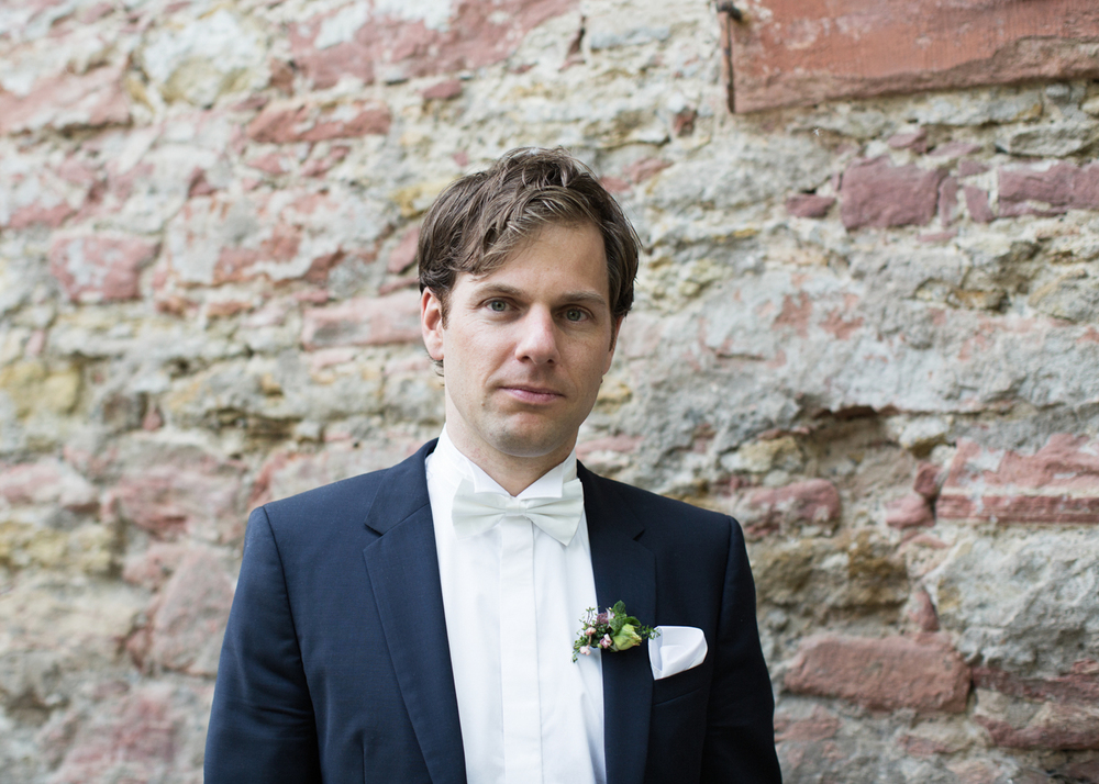Hochzeitsreportage_Kiesendahl_ClaudiaundWolf_Blog_054.jpg