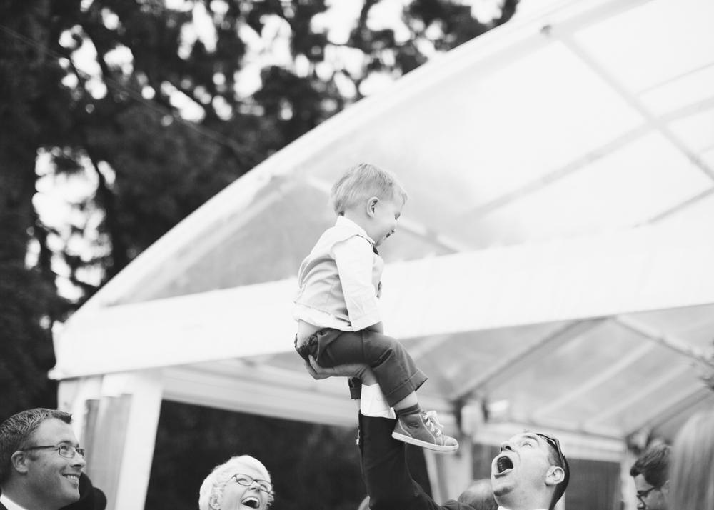 Hochzeitsreportage_Kiesendahl_ClaudiaundWolf_Blog_061.jpg