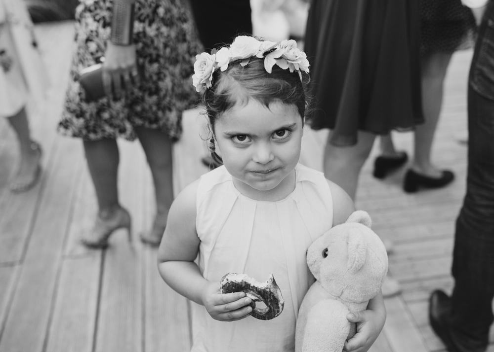 Hochzeitsreportage_Kiesendahl_ClaudiaundWolf_Blog_070.jpg