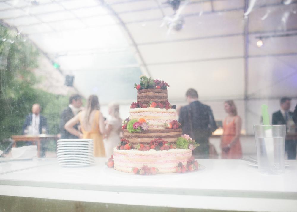 Hochzeitsreportage_Kiesendahl_ClaudiaundWolf_Blog_073.jpg