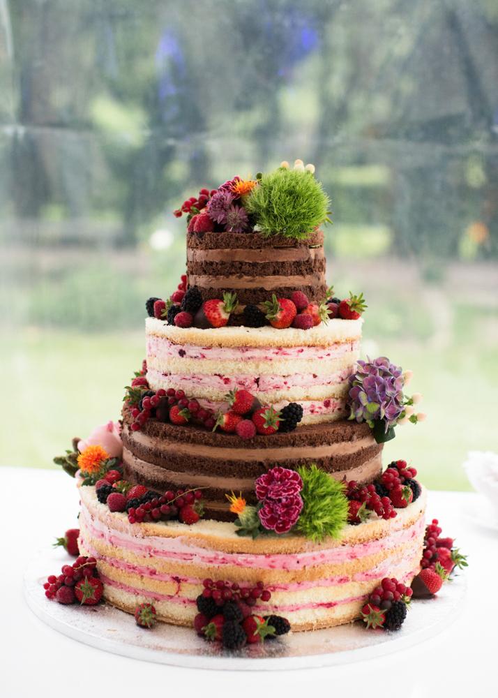 Hochzeitsreportage_Kiesendahl_ClaudiaundWolf_Blog_076.jpg