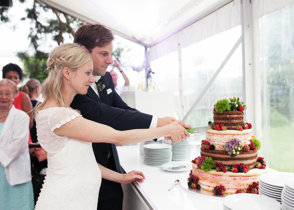 Hochzeitsreportage_Kiesendahl_ClaudiaundWolf_Blog_078.jpg