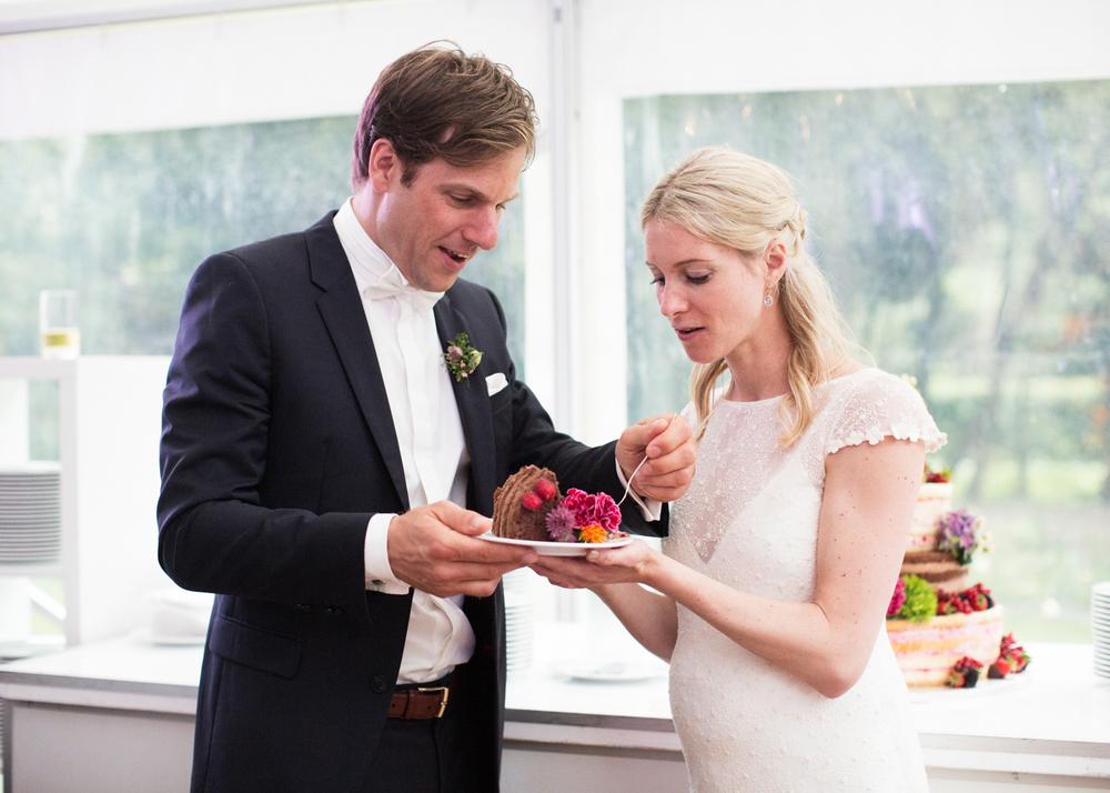Hochzeitsreportage_Kiesendahl_ClaudiaundWolf_Blog_080.jpg