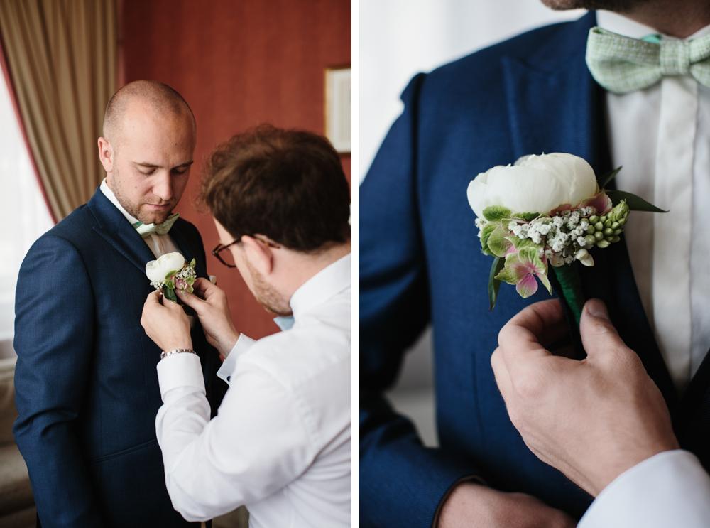 Kiesendahl_Hochzeitsfotografie_Strand_Scheveningen_011.jpg