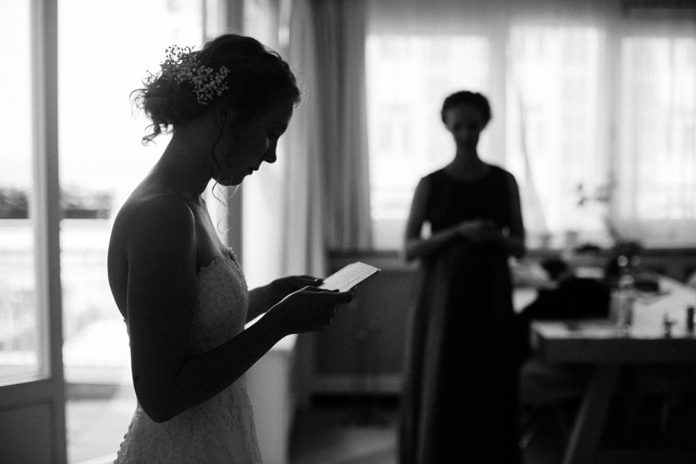 Kiesendahl_Hochzeitsfotografie_Strand_Scheveningen_031.jpg