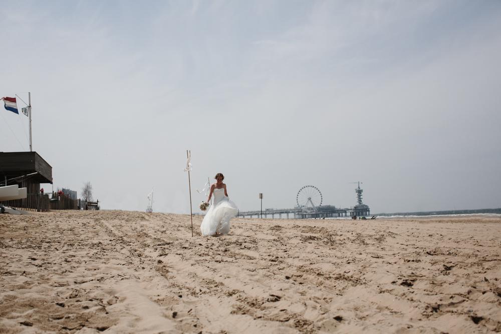 Kiesendahl_Hochzeitsfotografie_Strand_Scheveningen_038.jpg