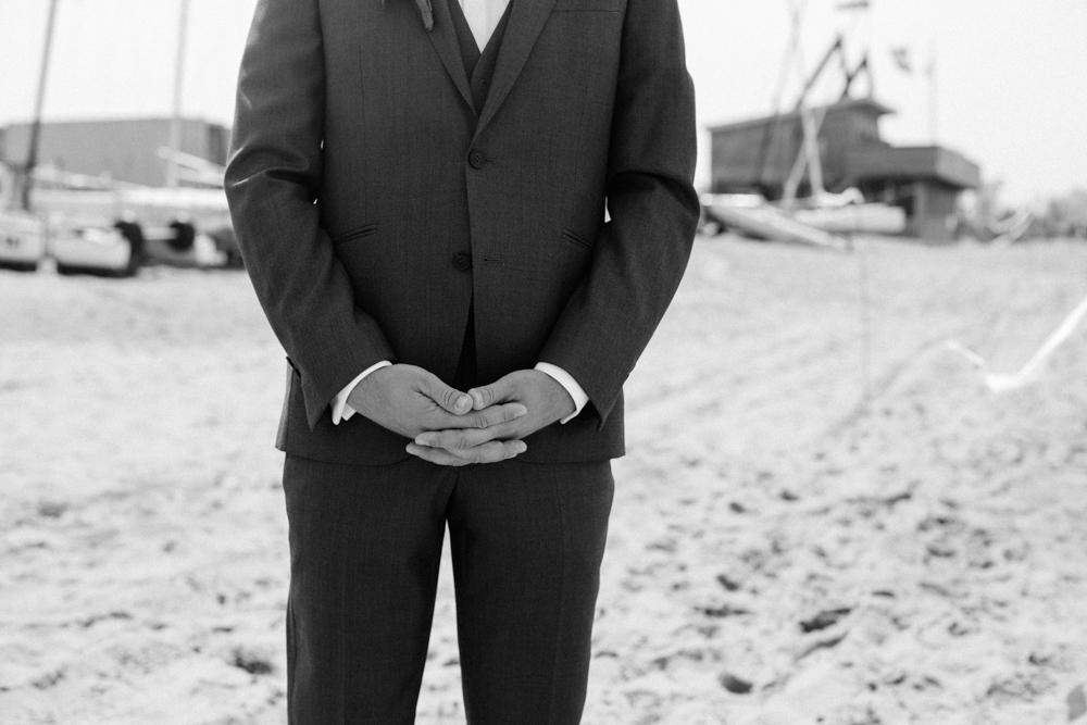 Kiesendahl_Hochzeitsfotografie_Strand_Scheveningen_039.jpg