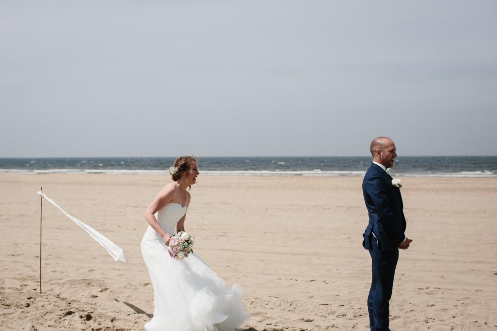 Kiesendahl_Hochzeitsfotografie_Strand_Scheveningen_040.jpg