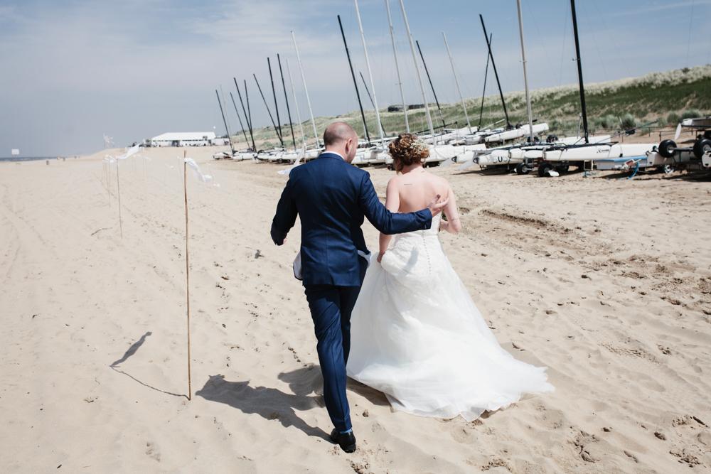 Kiesendahl_Hochzeitsfotografie_Strand_Scheveningen_047.jpg