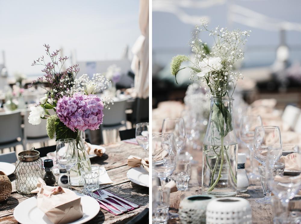 Kiesendahl_Hochzeitsfotografie_Strand_Scheveningen_064.jpg