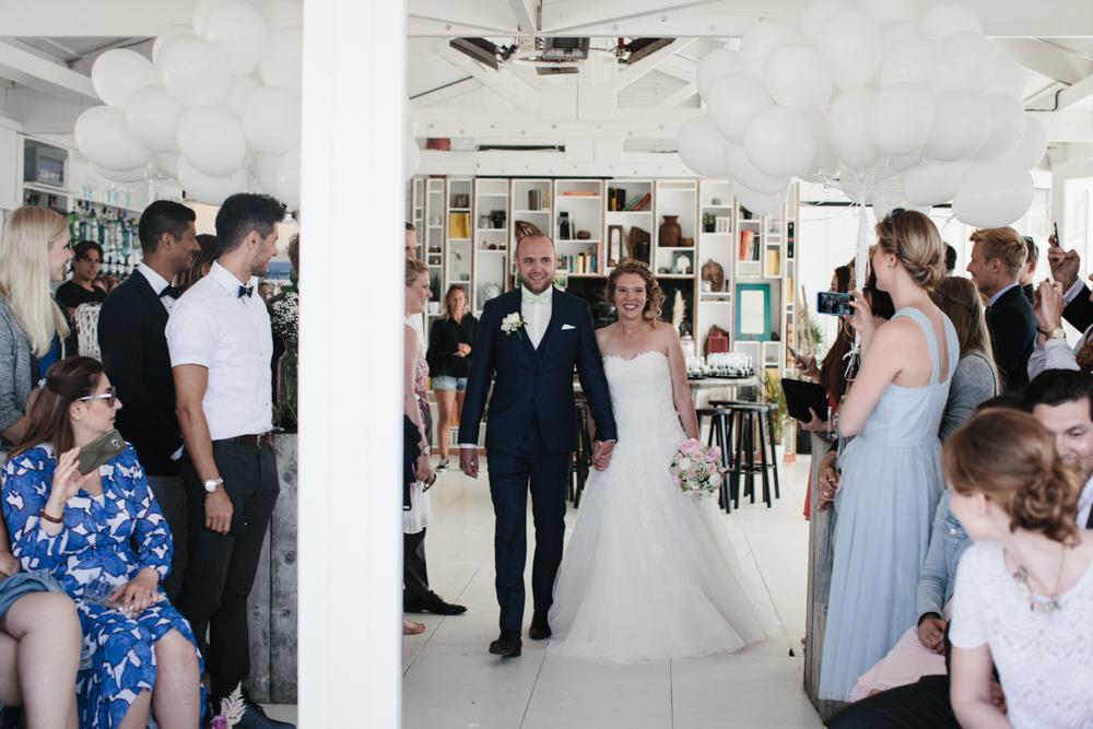 Kiesendahl_Hochzeitsfotografie_Strand_Scheveningen_075.jpg