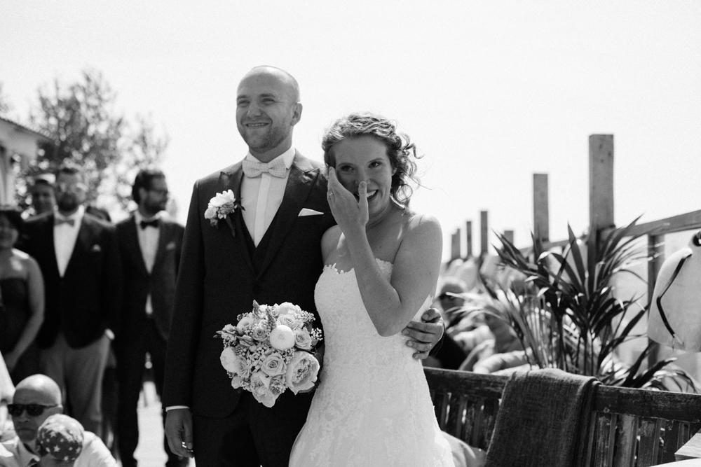 Kiesendahl_Hochzeitsfotografie_Strand_Scheveningen_076.jpg
