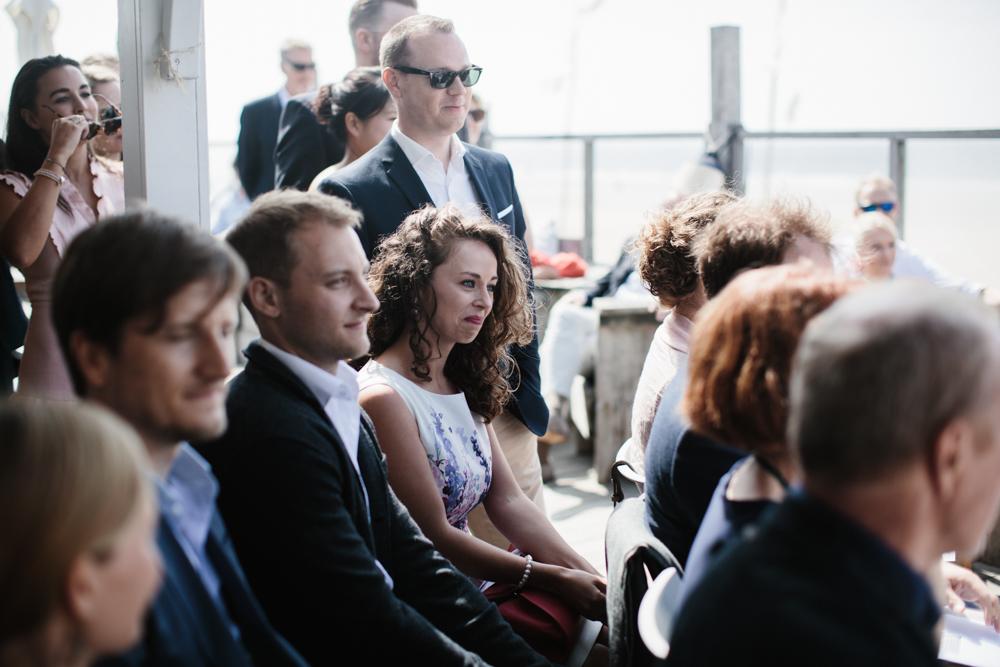 Kiesendahl_Hochzeitsfotografie_Strand_Scheveningen_081.jpg