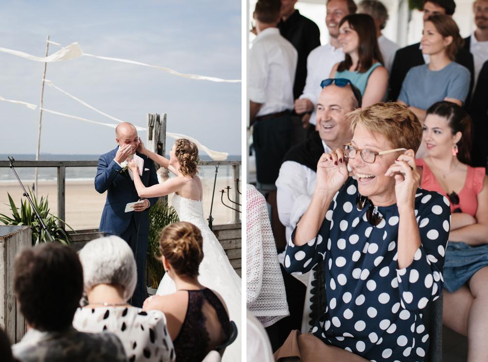 Kiesendahl_Hochzeitsfotografie_Strand_Scheveningen_086.jpg