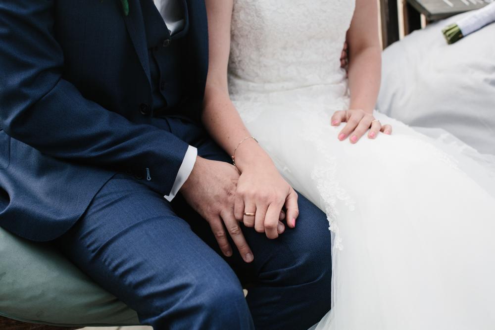 Kiesendahl_Hochzeitsfotografie_Strand_Scheveningen_092.jpg