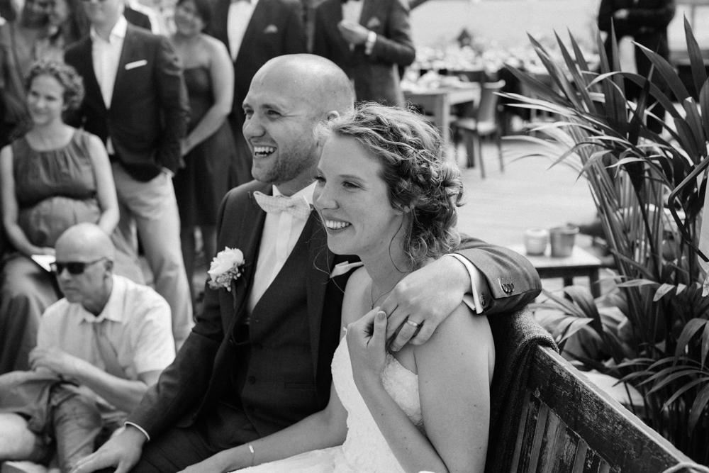 Kiesendahl_Hochzeitsfotografie_Strand_Scheveningen_093.jpg