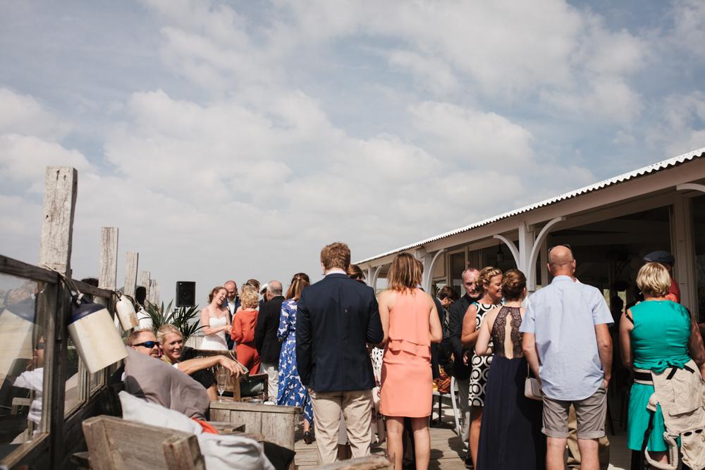 Kiesendahl_Hochzeitsfotografie_Strand_Scheveningen_102.jpg