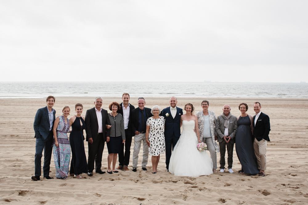 Kiesendahl_Hochzeitsfotografie_Strand_Scheveningen_109.jpg