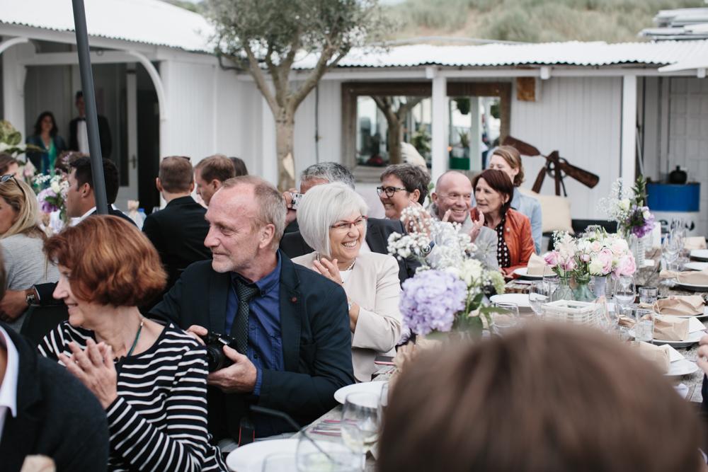 Kiesendahl_Hochzeitsfotografie_Strand_Scheveningen_115.jpg