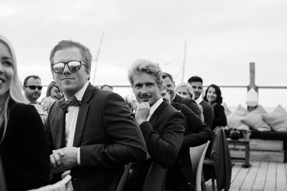 Kiesendahl_Hochzeitsfotografie_Strand_Scheveningen_118.jpg