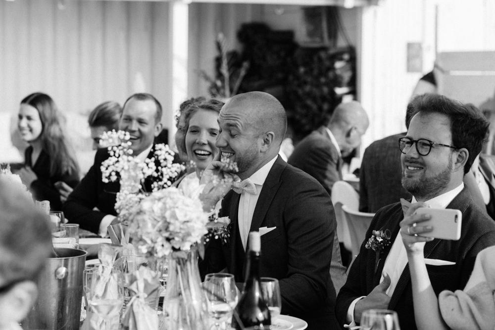 Kiesendahl_Hochzeitsfotografie_Strand_Scheveningen_122.jpg