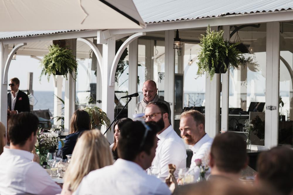 Kiesendahl_Hochzeitsfotografie_Strand_Scheveningen_124.jpg