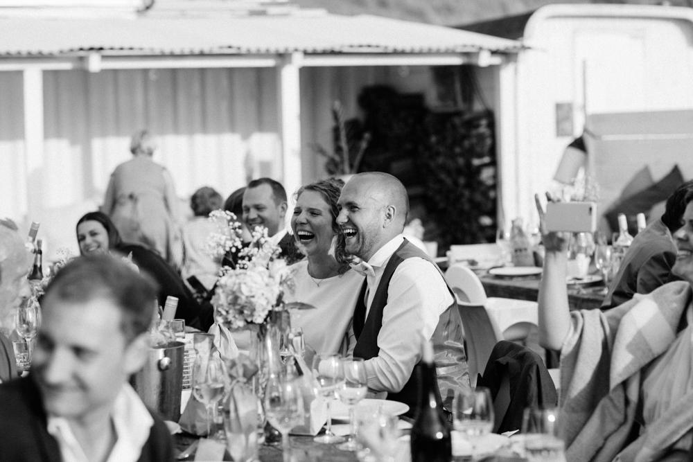 Kiesendahl_Hochzeitsfotografie_Strand_Scheveningen_131.jpg