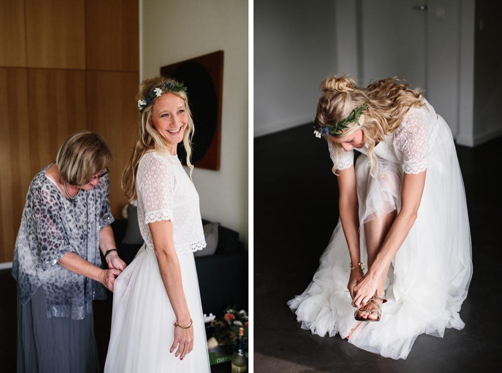 Hochzeit_AndreaKiesendahl_Begien_09.jpg