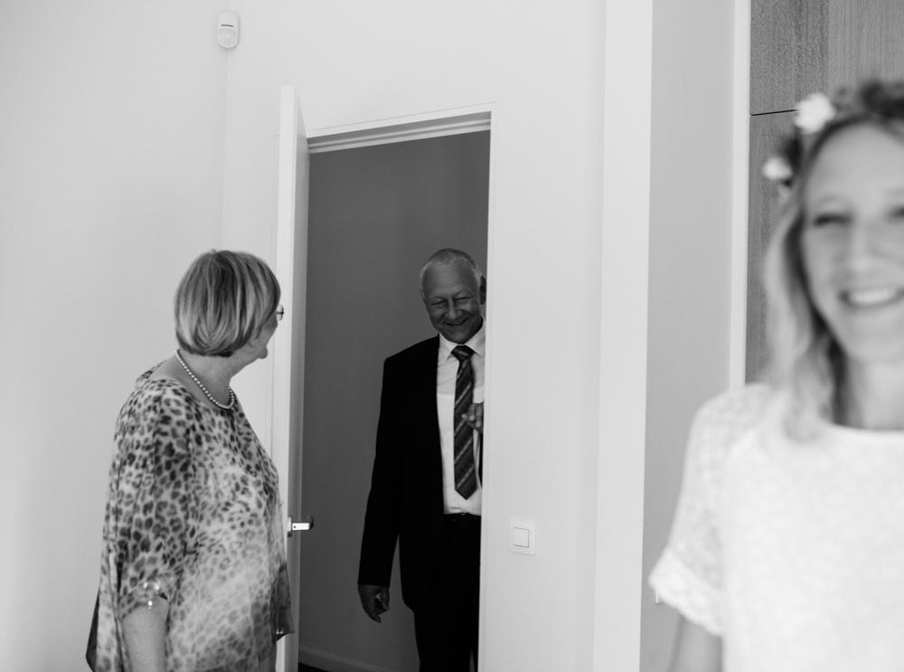 Hochzeit_AndreaKiesendahl_Begien_10.jpg