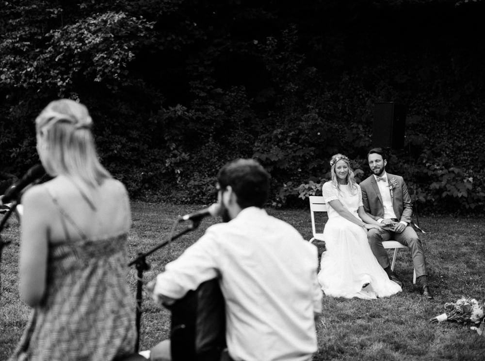 Hochzeit_AndreaKiesendahl_Begien_18.jpg