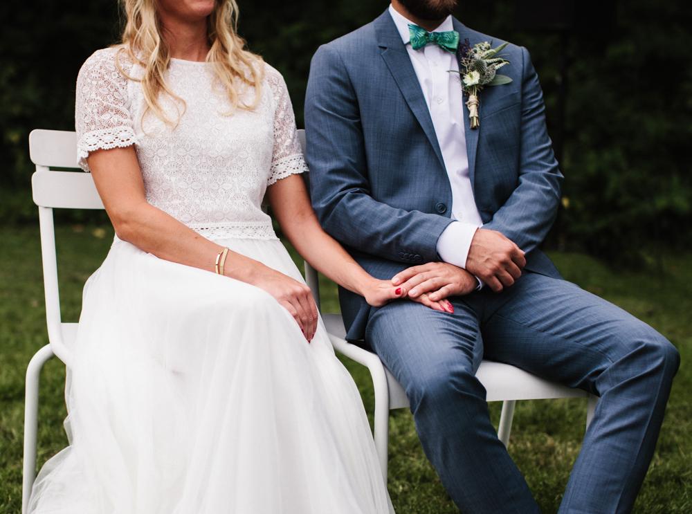 Hochzeit_AndreaKiesendahl_Begien_19.jpg