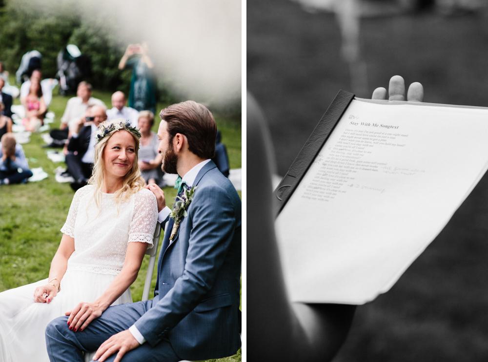 Hochzeit_AndreaKiesendahl_Begien_22.jpg
