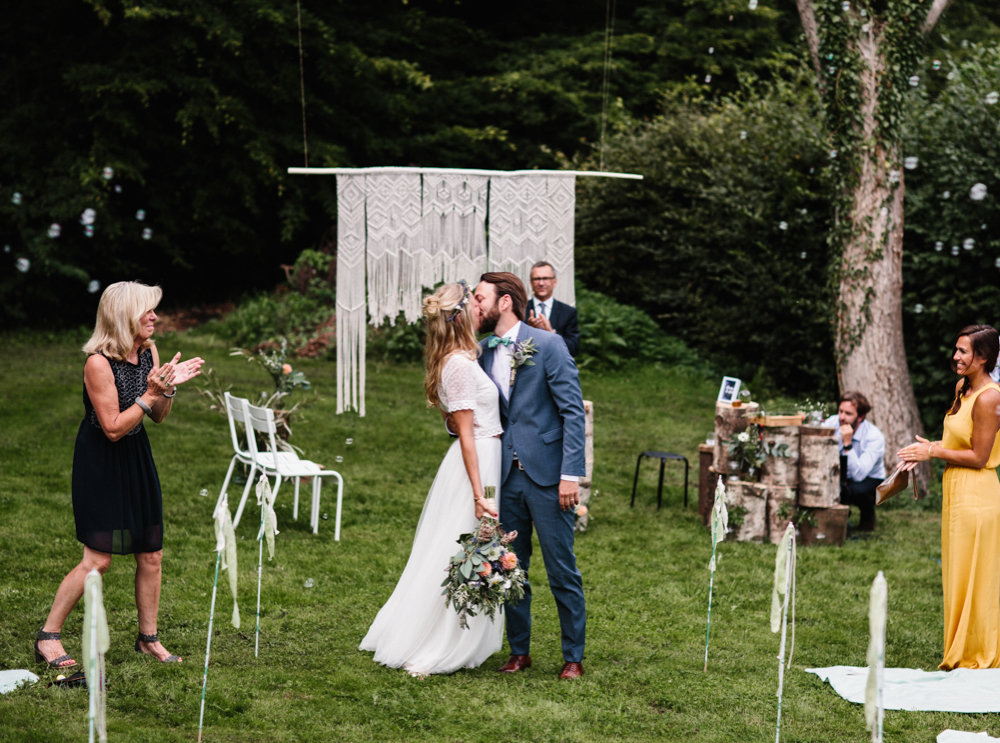 Hochzeit_AndreaKiesendahl_Begien_25.jpg
