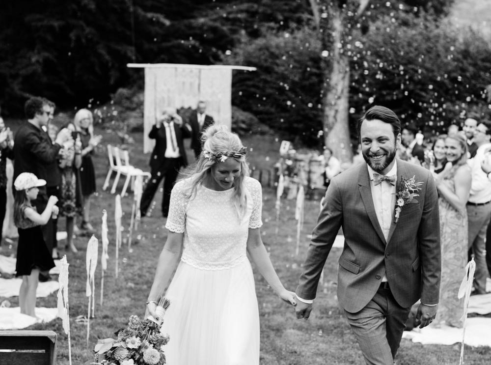 Hochzeit_AndreaKiesendahl_Begien_26.jpg